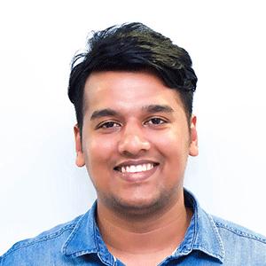 Akhil Subramanyan