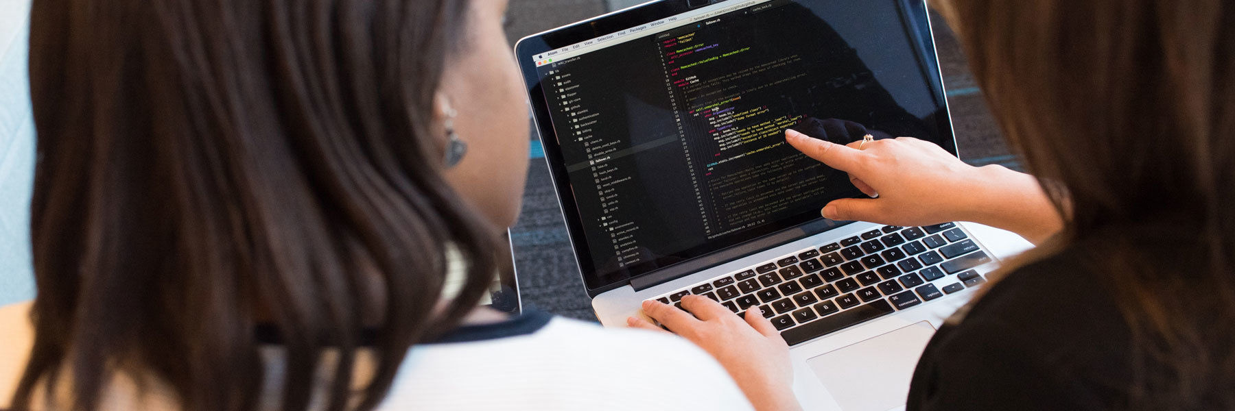 top 5 modern programming languages to learn in 2020