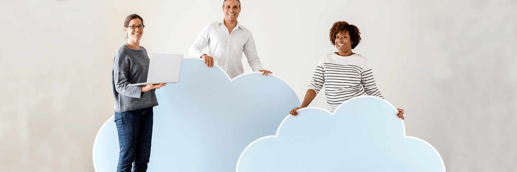 how cloud engineering can drastically cut your app development costs