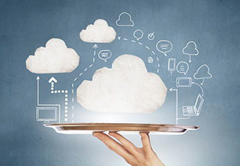 cloud implementation strategy and consulting services