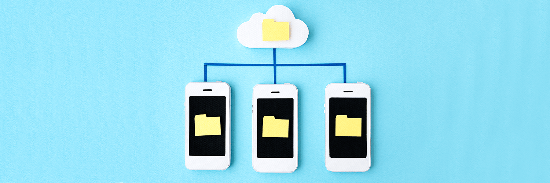 cloud-powered mobile app development with xamarin and azure image
