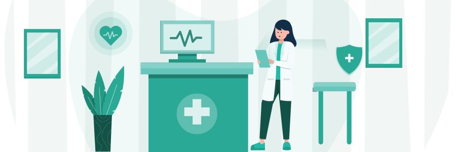 de-identifying protected health info - the reason/necessities, of phi