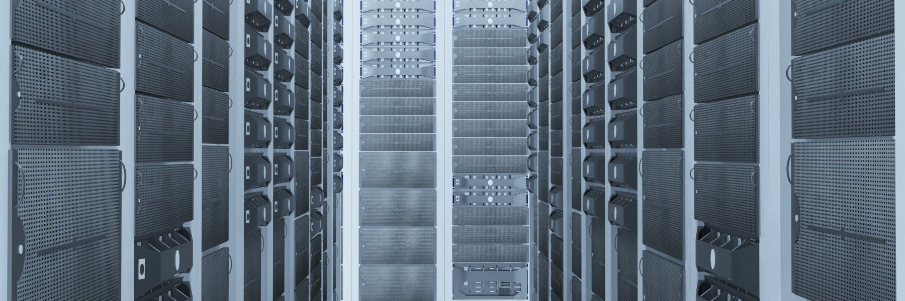how to migrate your mainframe to the cloud image