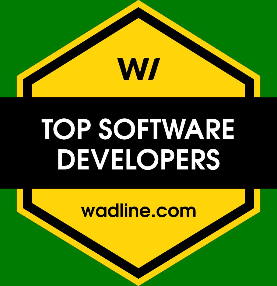 top software developerscanada