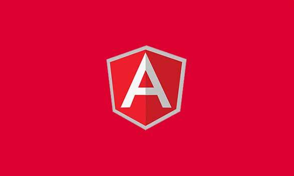 angularjs app development