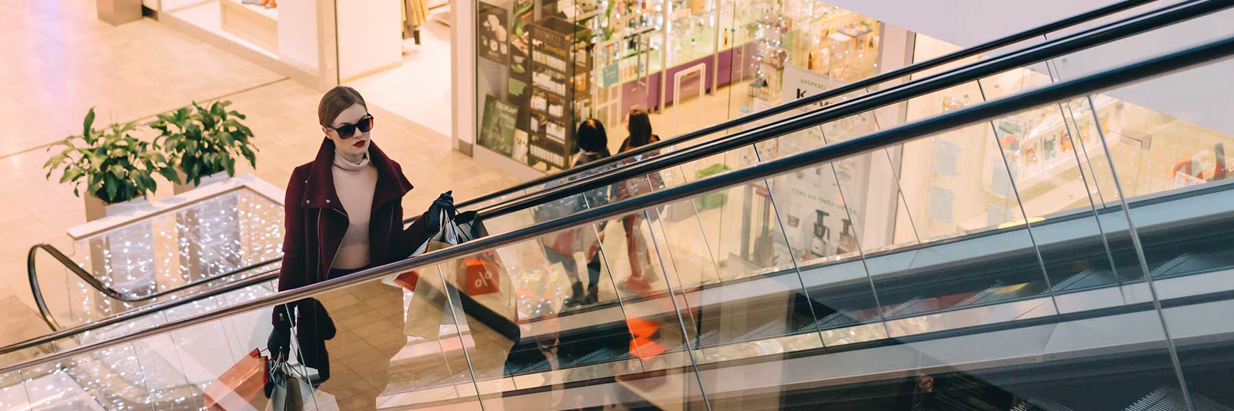 how to use ibeacons in retail