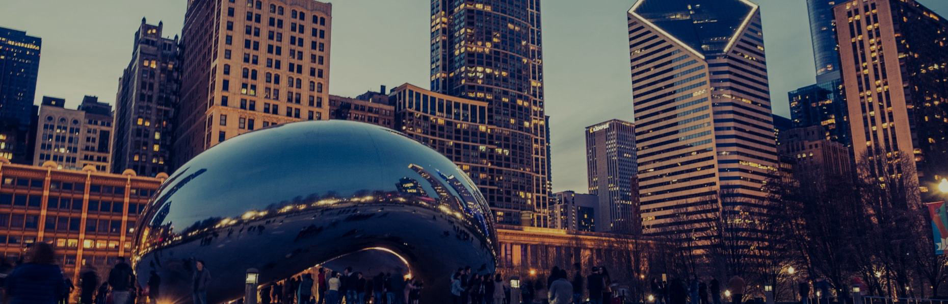 app development company chicago image