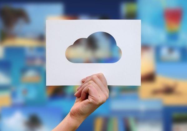 effective cloud migration: advantages, risks and solutions