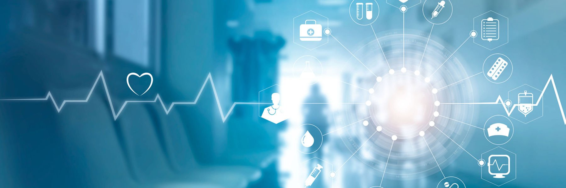 top ways to protect against iot security threats in healthcare