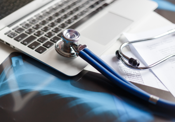 interoperability and ai - a symbiotic relationship for healthcare image