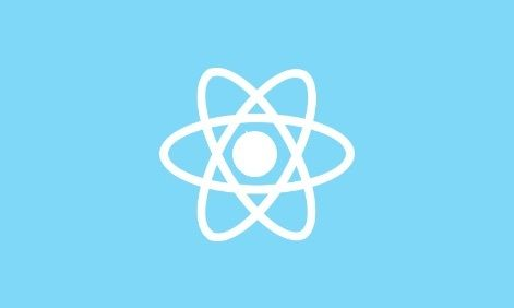 react js application development