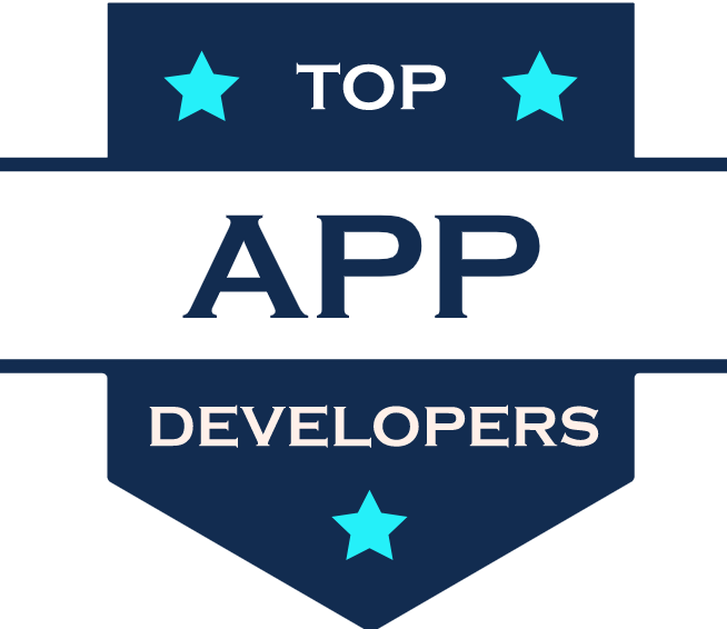 top 10+ mobile app development companies in ohio