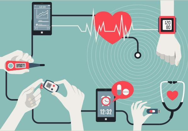 top trends in patient engagement solutions for 2020-21 image