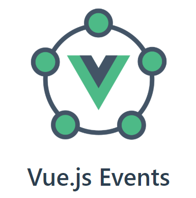 Vue.js Events